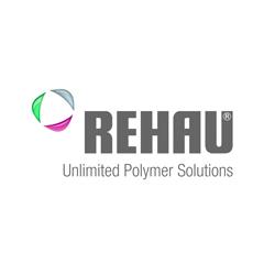 Профильные системы Rehau